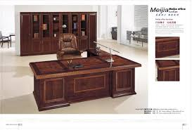 executive office furniture for sale. Brilliant Office CEO Executive Desk On Office Furniture For Sale UFD OFFICE FURNITURE