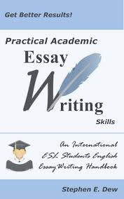 academic paper patagonia enviro essay don t buy this shirt academic essay help service