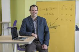 New research could lead to more energy-efficient computing ...