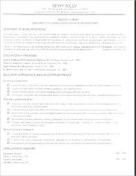 Special Ed Teacher Resume Inspiration Special Ed Teacher Assistant Resume Education Aide Example Of A For