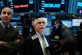 Dow could <b>hit</b> the 40,000-point level next <b>year</b>, analyst says