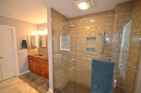 dayton bathroom remodeling. Bathroom Remodeling Dayton Ohio For Amazing Design Window And Door P