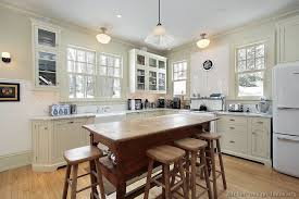 vintage kitchen design ideas pictures of kitchens traditional off white antique kitchen cabinets page