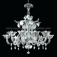 vintage murano glass chandelier glass chandelier glass chandeliers glass chandeliers glass chandelier vintage murano glass chandelier