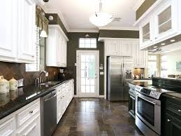 lighting for galley kitchen. Galley Kitchen Lighting Fixtures For T