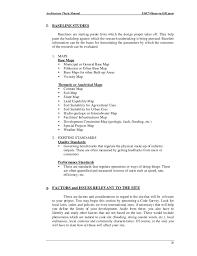 european union history essay