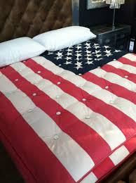 american flag forter
