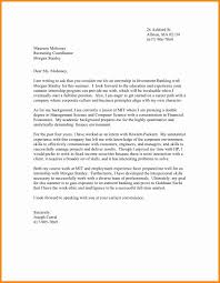 13 Industrial Attachment Application Letter Formal Buisness Letter