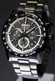 seiko ananta automatic chronograph titanium watch ablogtowatch seiko ananta automatic chronograph titanium watch watch releases