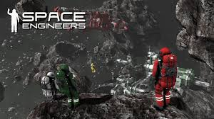 Steam Workshop My Space Engineers Workshop Collection 2