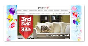 Small Picture Top Home Decor Websites in India 2014 Best Indian Sites 2014
