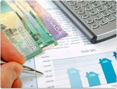 Comprehensive Mortgage Calculator Try Out The Best Canadian Mortgage Calculator