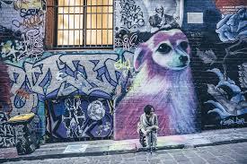 les plus beaux Street Art  - Page 4 Images?q=tbn:ANd9GcRWI2IFsES14AdDj2jM5MQ9EFw8zvTHyDA_KSz46KiQ-ucRDC_y