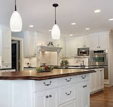 lighting low ceiling. Use More Than One Light. Lighting Low Ceiling