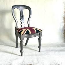 union jack chair for union jack chair art jack chair union jack chair for union jack chair