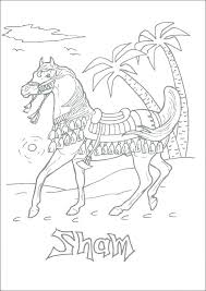 Breyer Coloring Pages Breyer Coloring Pages Horse Coloring Pages