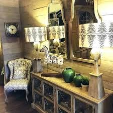 Zen home furniture Office Zen Home Decor Pinterest Leveragemedia Zen Home Decor Pinterest Craftycow