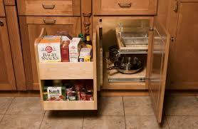 Building A Corner Cabinet Pantry Design Details