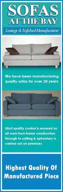 thebay furniture. Perfect Furniture Sofas At The Bay  Promotion And Thebay Furniture