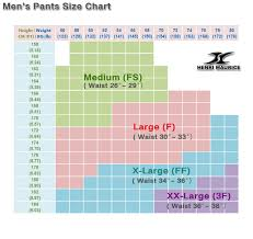 7 Best Sizing Chart For Womens Jeans Images Up To Date Mens