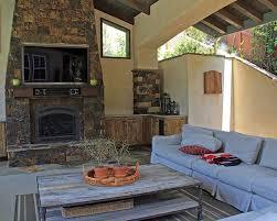 backyard design san diego. Fine Diego BackyardVacationsdesignFINEmagazinelandscapesandiego On Backyard Design San Diego A