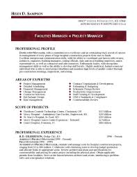 Free Resume Templates Word Document Template Examples File