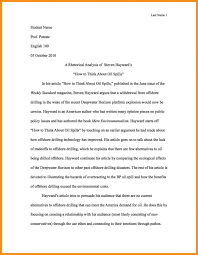 how to write rhetorical essay nuvolexa 6 writing an essay on a poem agenda example rhetorical analysis s