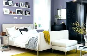 decorate your own bedroom design your own room design your own bedroom design your own bedroom