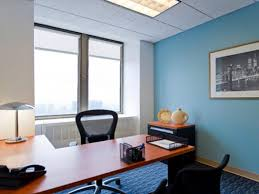 modern executive office suite. Contemporary Modern To Modern Executive Office Suite D