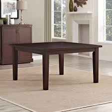 Pedestal Dining Table Set 54 Square Dining Table Fancy Dining Table Set On Pedestal Dining