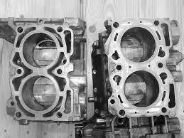 closing subaru engine blocks satis tech