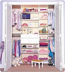 walk in closet ideas for kids. Delighful For Kids Walk In Closets Cool Closet Ideas Baby Bedroom Decorating Games On For