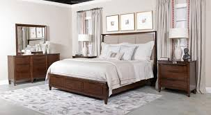 amusing kincaid bedroom furniture. Luxurious Kincaid Bedroom Furniture Elise Transitional End Table With One Drawer Amusing I