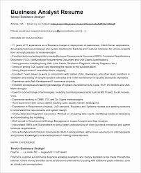Application Support Analyst Sample Resume New Free Sample Resume For Business Owner New Essential Mathematics With