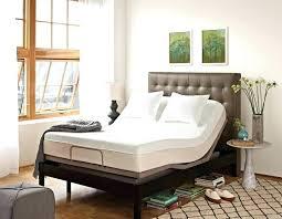 Platform Bed Frames Denver Beds The Dream Merchant – lillyrose