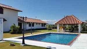 Coronado Spanish Style Beach House For Sale Panama