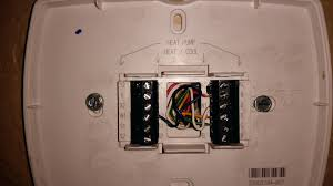 control 4 thermostat water cut off and boiler circuitry there is Control 4 Thermostat Wiring Diagram house thermostat review waterfurnace thermostat wiring ge ecm 142 wiring diagram siqeo waterfurnace thermostat wiringhtml infinity Control Relay Wiring Diagram