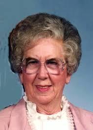 myrtle-hale-hixson-tn-obituary.jpg?maxheight=650