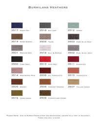 Burmilana Colors 3946 3996