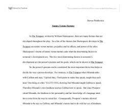 natural disaster essay essay writer  natural disaster essay