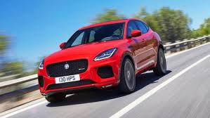 2018 jaguar jeep. Beautiful Jaguar 2018 Jaguar EPace Photo Supplied In Jaguar Jeep
