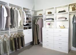 small custom closets for women. Full Size Of Closet Organizer:closet Organizer Systems Allen And Roth Design Tool Custom Small Closets For Women I