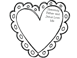 New God Loves Me Coloring Pages Or Sweet Ideas Loves Me Coloring