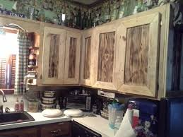 Cupboards Made From Pallets Kitchen Items Made With Recycled Pallets O Pallet Ideas Pallets