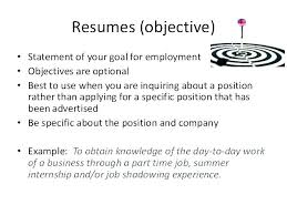 Free Sample Resume Teenager For Teenagers First Job Best Of Library