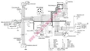 gp11 yale forklift wiring schematic modern design of wiring diagram • gp11 yale forklift wiring schematic wiring library rh 85 cell store fork lift schematics yale forklift troubleshooting manual