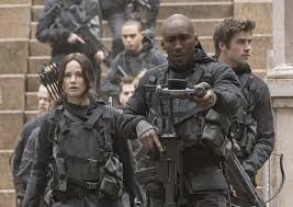 box office rap the hunger games mockingjay part 2 and 3d s grey area