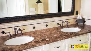 bathroom remodeling orange county ca. Orange County Bathroom Remodel Affordable Remodeling California Decoration Ca