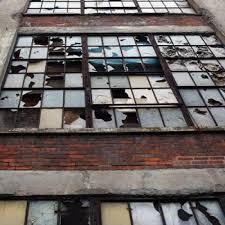 timothy noah was broken windows theory correct new republic