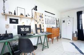 inexpensive home office ideas. Modren Office Cheap Home Office Ideas Hopeforavision Org Regarding Decorating On A Budget  Remodel 14 For Inexpensive H